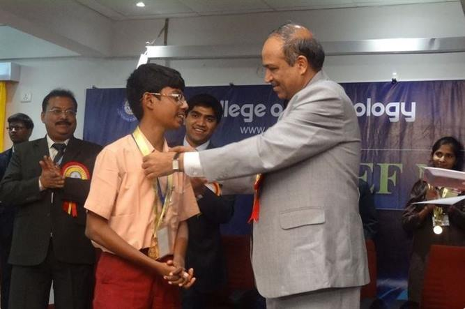 9-National-First-@Indian-Science-Engineering-Fair